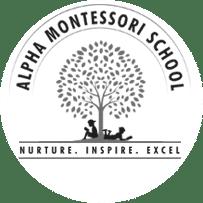 Alpha Montessori School
