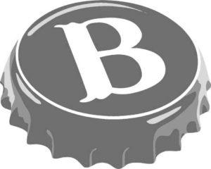 bottle-cap