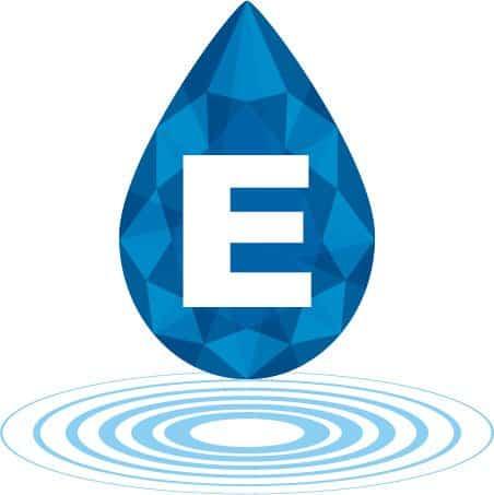 executive-blue-pools